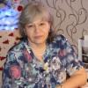 Picture of Ирина Вячеславовна Беленкова