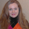 Picture of Людмила Юрьевна Дондик