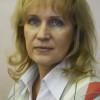 Ломаева М.В., к.п.н., доцент