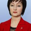 Picture of Виктория Вячеславовна Дикова