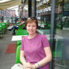 Picture of Софья Сергеевна Чистова